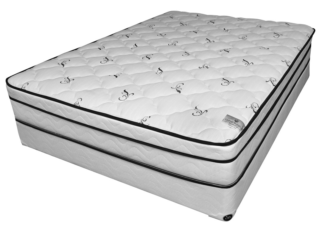 Are Traditional Innerspring Mattresses Memory Foam And Now We Carry A New Type Gel Here Is Brief Guide On The Features