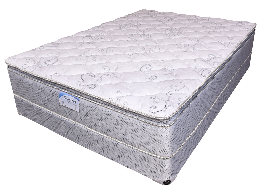 Mattress discount stores discount furniture stores nyc for Affordable furniture and mattress