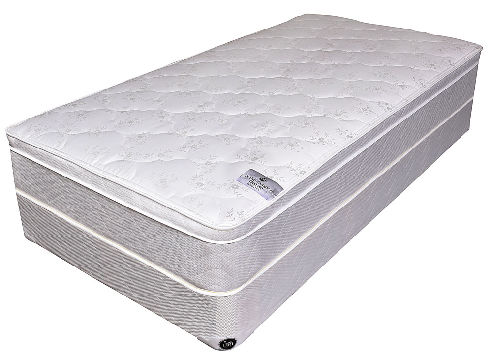 MATTRESS DISCOUNT COLLECTION