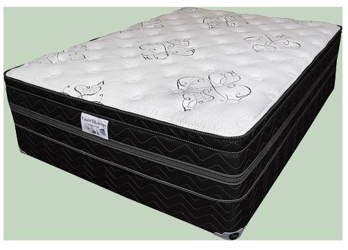mattress wholesale united bedding new jersey. Black Bedroom Furniture Sets. Home Design Ideas
